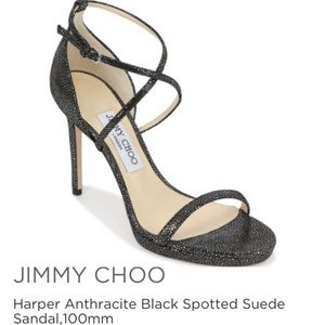 Jimmy Choo Harper Sandal